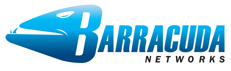Barracuda Networks y las cuentas falsas en Facebook.