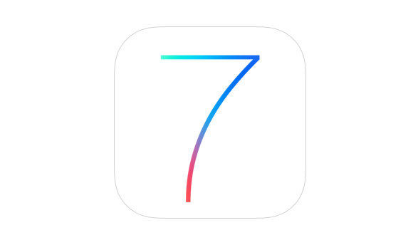 iOS7 ¡Adios al Skeumorfismo!