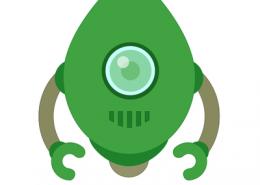 robomongo logo
