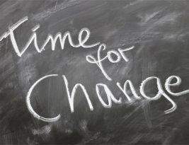 Modelo de change management ADKAR.