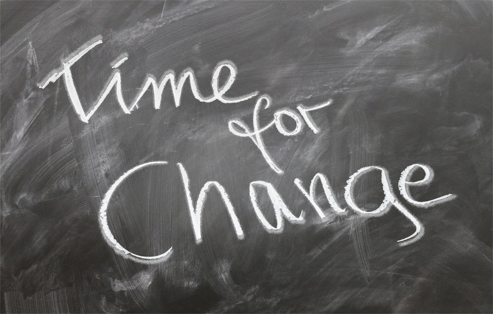 change management ADKAR