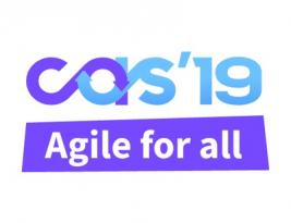 #CAS2019: Ensuciando el esfuerzo de todos.