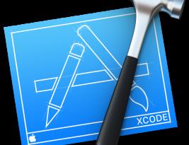 Xcode y el problema de la actualización en Catalina.