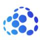 indizen logo