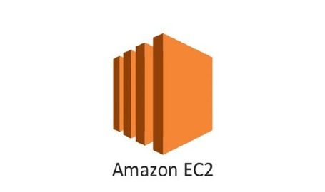 amazon aws ec2 logo