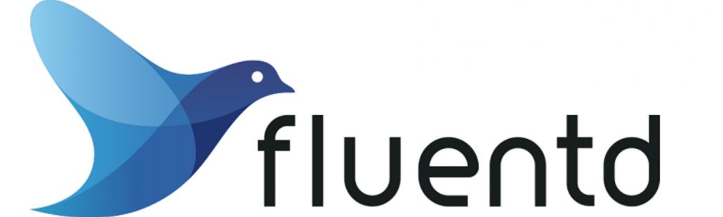 logo fluentd